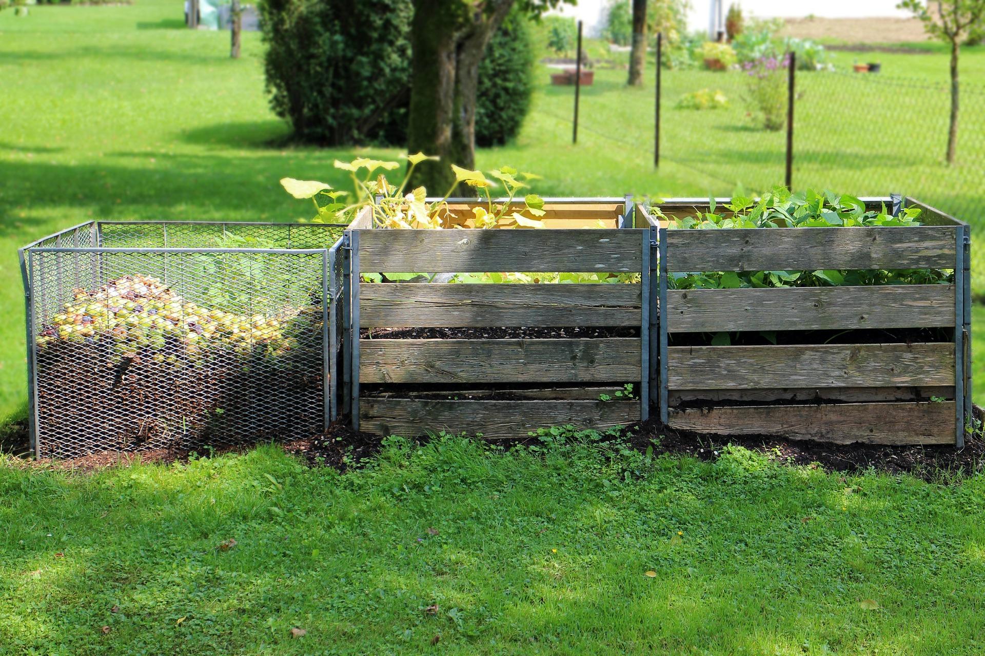 compost-419261_1920jpg